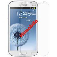 Защитная пленка Samsung i9060 i9062 i9082