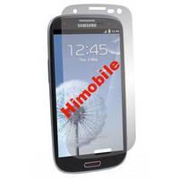 Защитная пленка Samsung i9300 i9300i Galaxy SIII