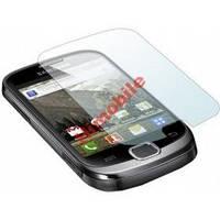 Защитная пленка для Samsung S5670 Galaxy Fit