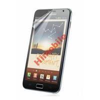 Защитная пленка для Samsung i9220 Galaxy Note