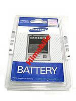 Аккумулятор батарея Samsung B5512 B7510 B7800 S5660 S5670 S5830 S6102 S6500 S7250 S7500 Galaxy Ace High Copy