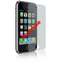 Защитная пленка дюля Apple iPhone 3G 3GS
