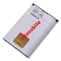 Аккумулятор Батарея Nokia 6760 6790 E52 High Copy