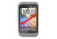 Защитная пленка HTC A510e Wildfire S PG76100