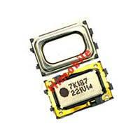 Музыкальный динамик для Nokia C5-00