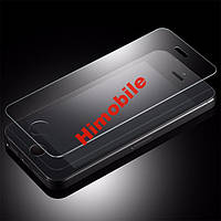 Защитное каленное стекло iPhone 5 5S 5G 5GS 5C 5С