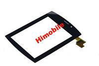Сенсор сенсорный экран тачскрин Nokia 303 High Cop