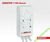 Контроллер циркуляционных насосов AURATON-1106