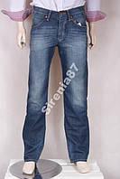 Стильные джинсы Wrangler ACE W14REY13T №111