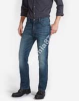 Фирменные джинсы ARIZONA №10