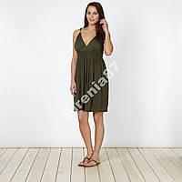 Стильное платье в греческом стиле №222