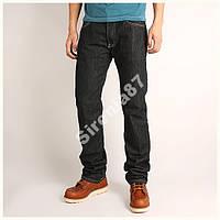 Стильные фирменные джинсы Levis №172