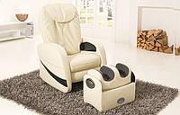 Массажное кресло Casada Smart 3S