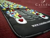 Ортопедический коврик Casada ReflexMat