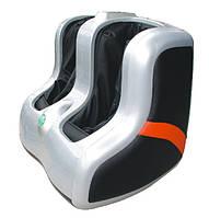 Массажер для ног ZENET TL-FMQ-F
