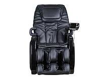 Массажное кресло US Medica Cardio Black