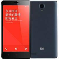 Смартфон Xiaomi Redmi Note 4G (Grey)