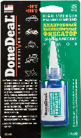 Фиксатор резьбы DoneDeal DD6692