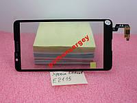 Сенсор Sony E2115 Xperia e4 dual  CT2F1949-SFPC-A1