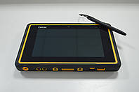 Защищенный планшет Getac Z710