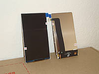 Дисплей LCD для Fly IQ4404 Spark