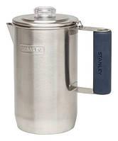 Чайник 1л чайник для заваривания чая, кофе Stanley Adventurу ST-10-01876-002