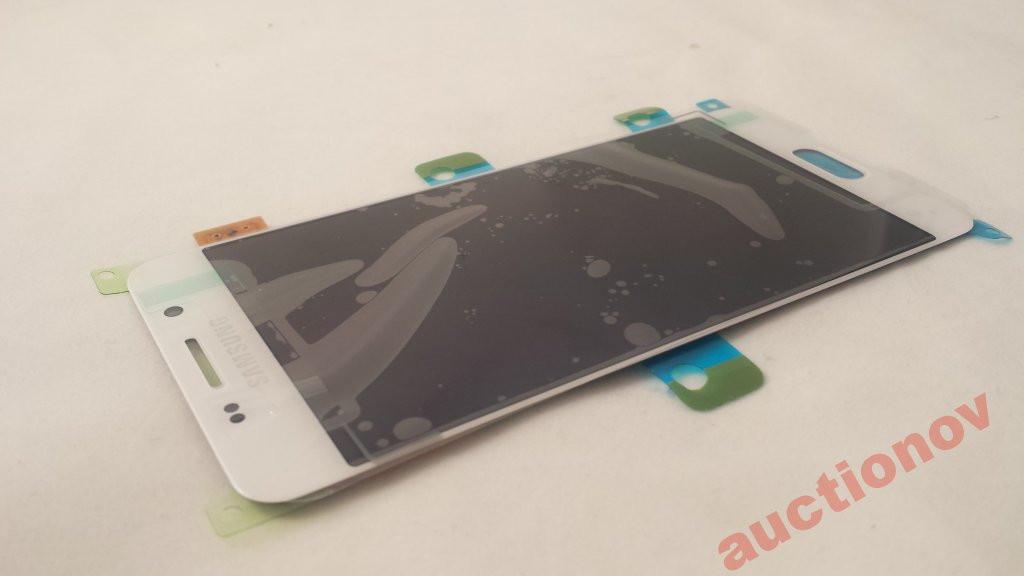 Дисплей Samsung Galaxy A310 A3 2016 original 100%