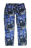 Стильные брюки H&M №6