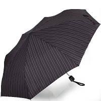 Зонт мужской механический  DOPPLER (ДОППЛЕР) DOP726467-3