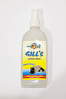 Gill's спрей кошачья мята для кошек 150мл (С3052087)