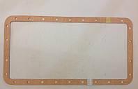 Прокладка поддона lt /  Фольксваген ЛТ 2.8TDI с 1996 -2006 14088000 Испания Ajusa