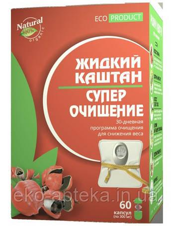 Гуарана в аптеке - FoodLover.Ru