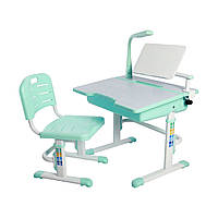 Комплект мебели BD-02G BD-02G ТМ: MEALUX