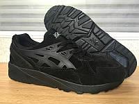 Мужские/женские кроссовки Asics (Асикс) GEL Kayano H5BOY-9090