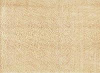 Мебельная ткань Милан 1В комб (флок на ткани производства Мебтекс)