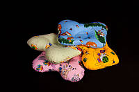 Ортопедическая подушка для новорожденных, ОП 2