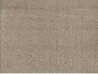 Мебельная ткань Милан 3В комб (флок на ткани производства Мебтекс)