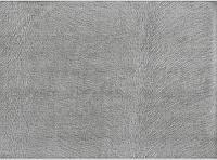 Мебельная ткань Милан 6В комб (флок на ткани производства Мебтекс)