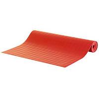Коврик, каремат, мат для йоги Eco Pro, 185*60*4