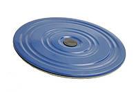 Диск грация, диск здоровья, металлический диск