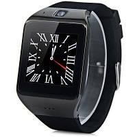 Смарт часы LG118