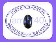USB оптическая мышь мышка 800 dpi