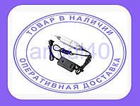 Ручная мини дрель электрическая, дремель, качество
