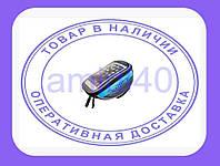 Нарамная сумка, велосумка для смартфона, M, синяя