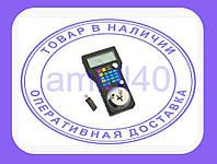 Беспроводной пульт WHB04-L для станков с ЧПУ MACH3
