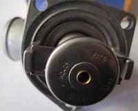 Термостат Лачетти 1.8 ЛДА.цена на термостат Лачетти.