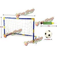 Чемпионат мира по футболу игрушки детские игрушки футбол напольный спортивная игрушка