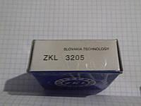 Подшипник ЯВА 3205  Коленвала 12в