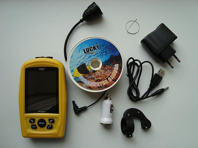подводная видеокамера для рыбалки камера с инфракрасной подсветкой видео