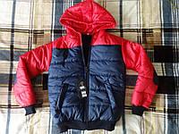 Куртка зимняя разные размеры и цвета